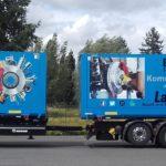 MS Medienwelt Fahrzeugbeschriftungen