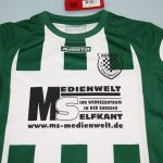 MS Medienwelt Textildrucke