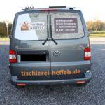 MS Medienwelt Autobeschriftungen