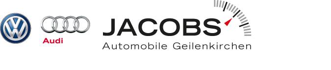 Logo Jacobs Geilenkirchen
