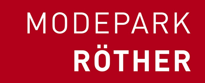 Logo Modepark Röther