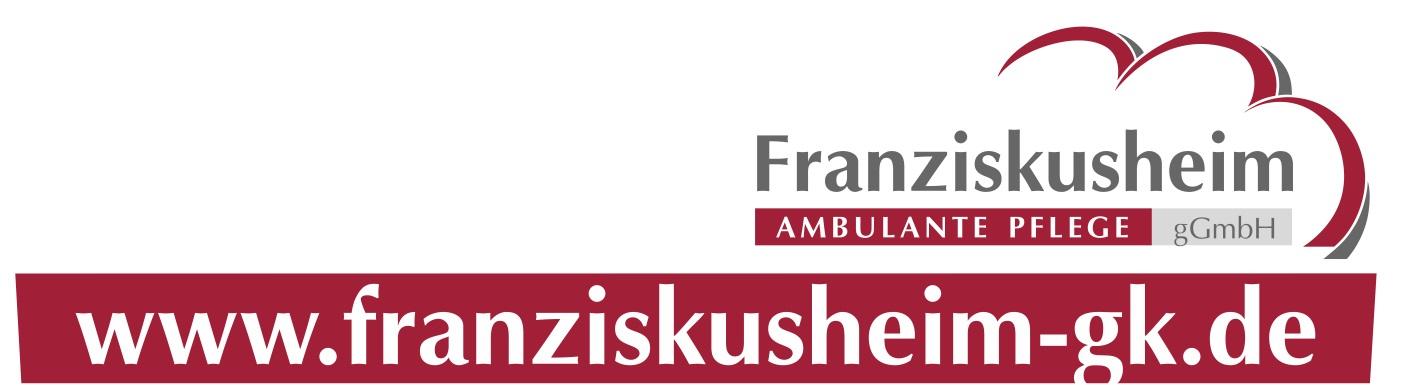 Logo Franziskusheim