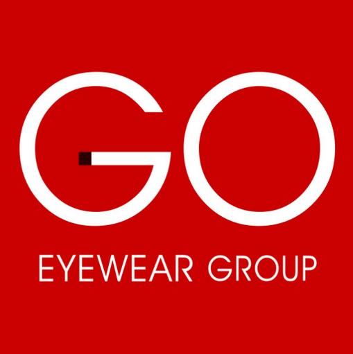 Logo Go Eyewear