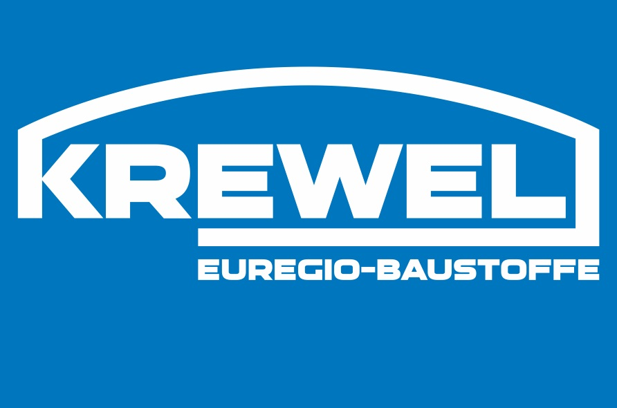 Logo Krewel