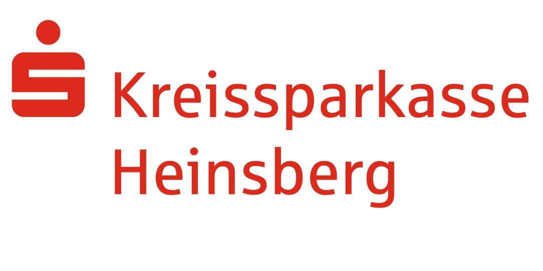 Logo KSK Heinsberg