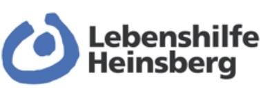 Logo Lebenshilfe Heinsberg