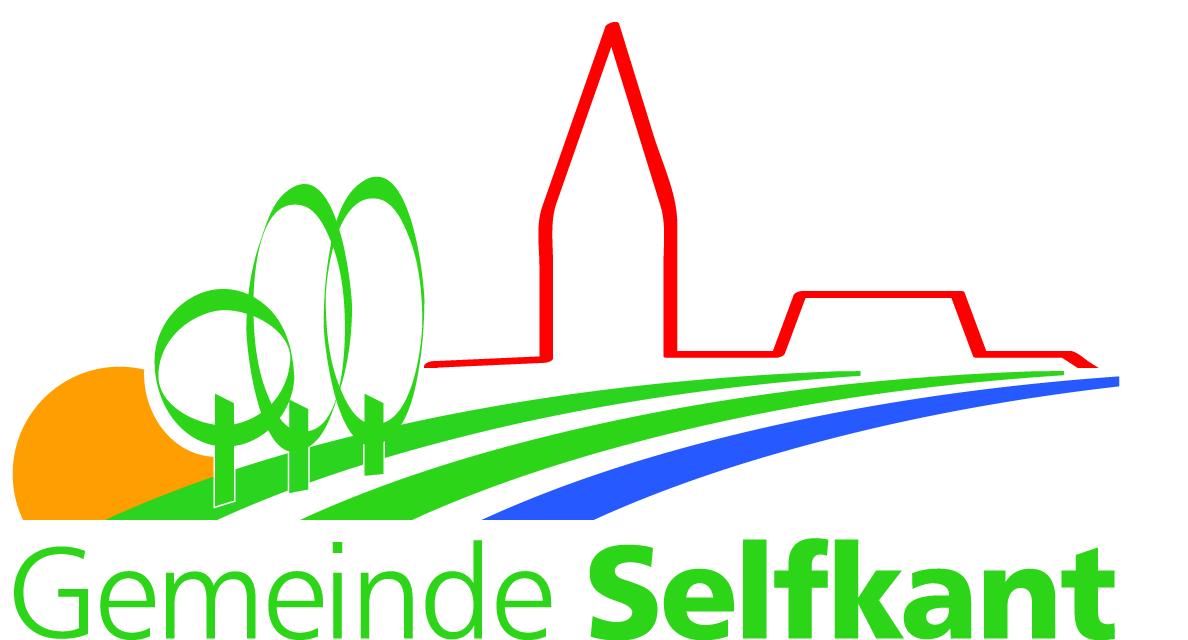 Logo Gemeinde Selfkant