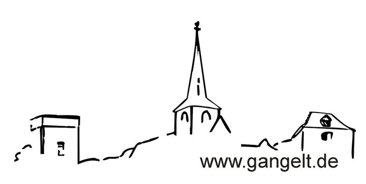 Logo Gemeinde Gangelt