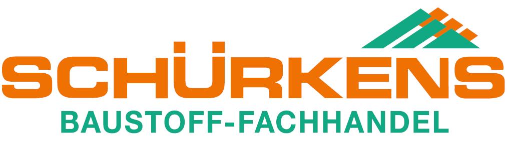 Logo Schürkens Baustoffe
