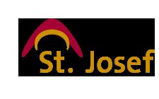 Logo St. Josef